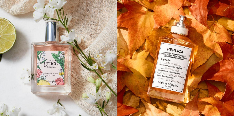 elle-editor-favourite-fragrances-for-fall-2021