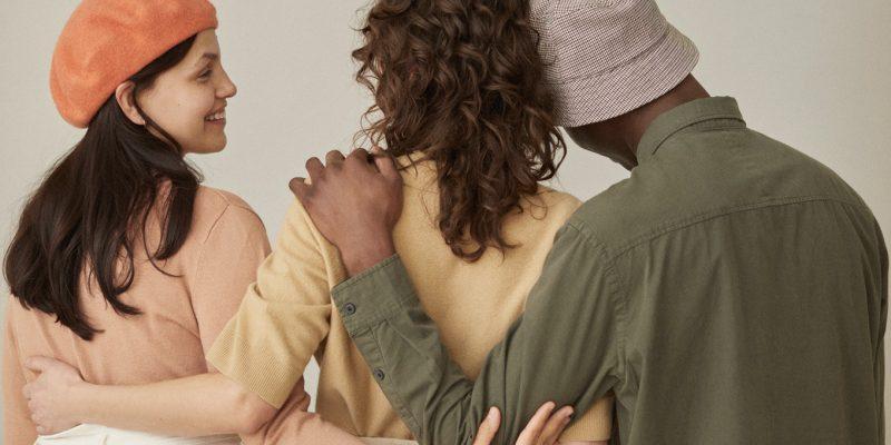 H&M Rewear