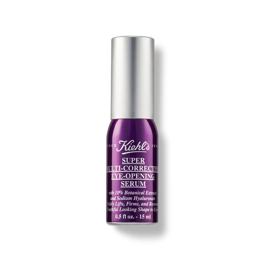 The Top 9 Anti-Aging Eye Serums in Our Beauty Routine