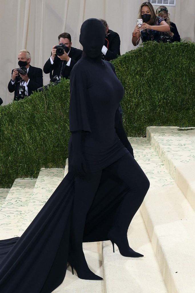 Kim_Karadashian_Met
