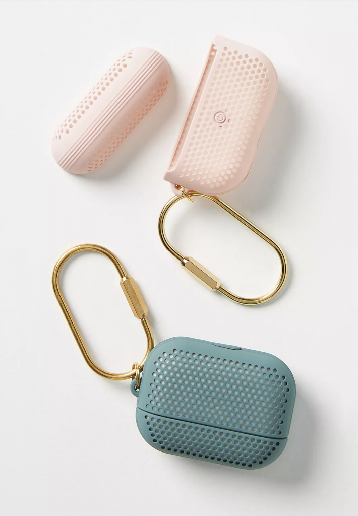 6 Stylish AirPods Cases