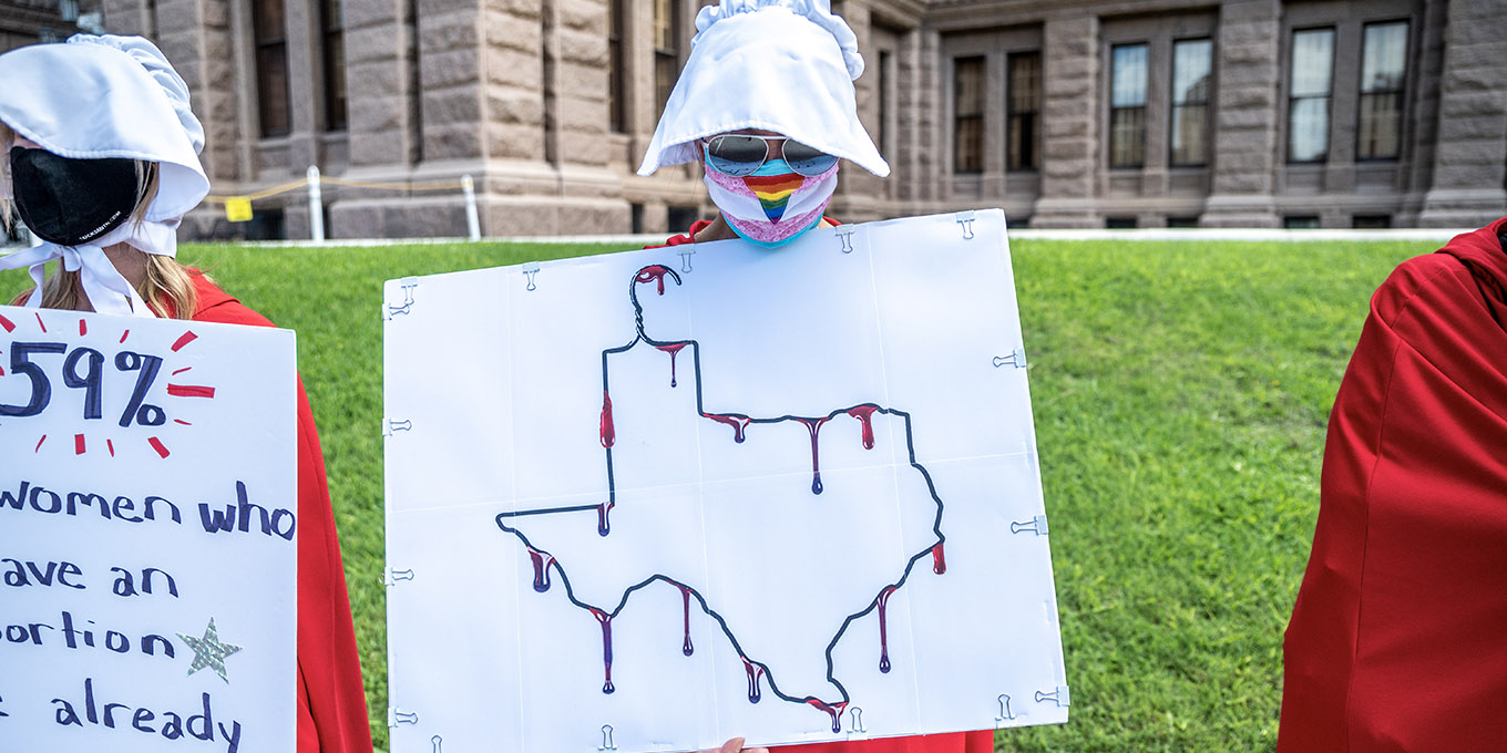 texas-abortion-law
