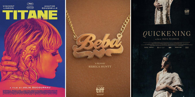 tiff-2021-movies