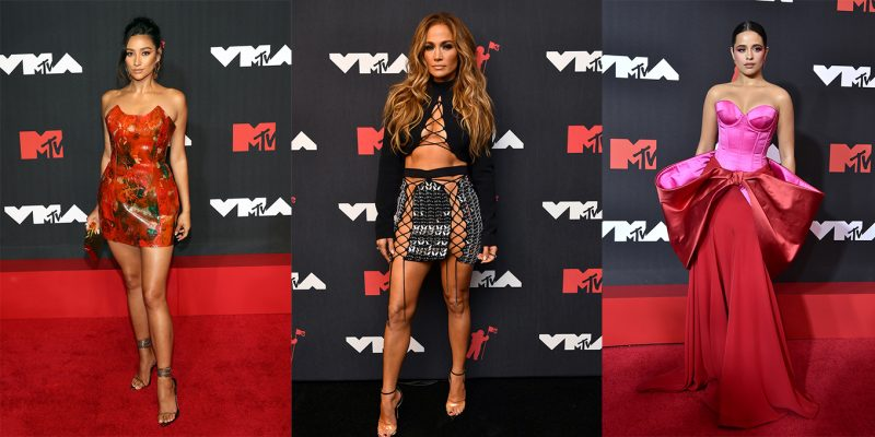 VMAs-red-carpet-looks