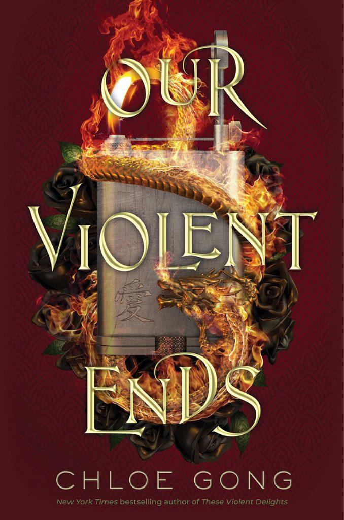 our-violent-ends-9781534457720_hr