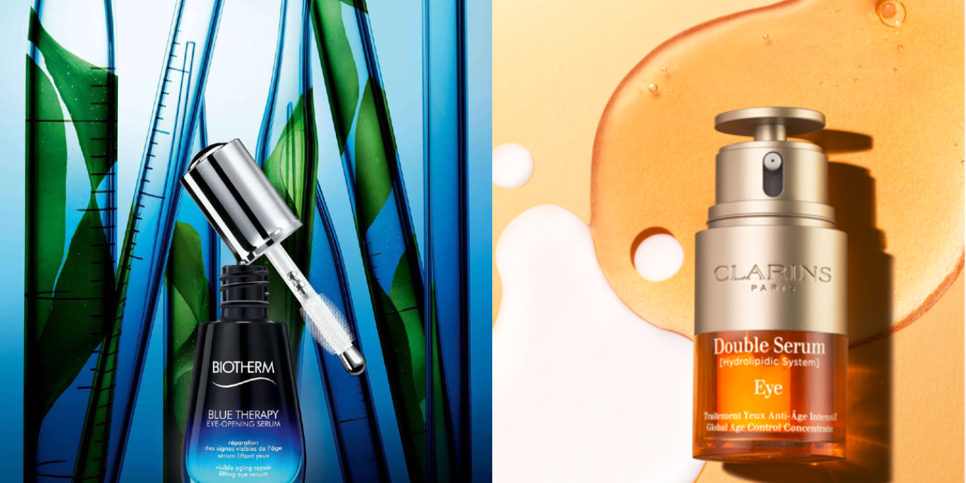 top-9-anti-aging-eye-serums-in-our-beauty-routine
