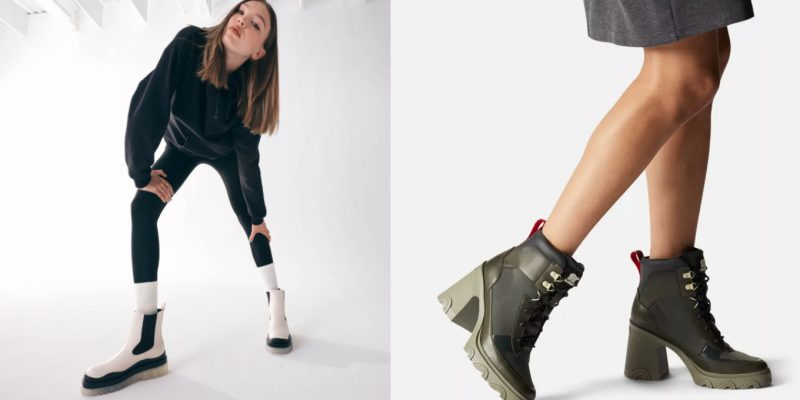 10-Trendy-Boots-for-Fall-2021