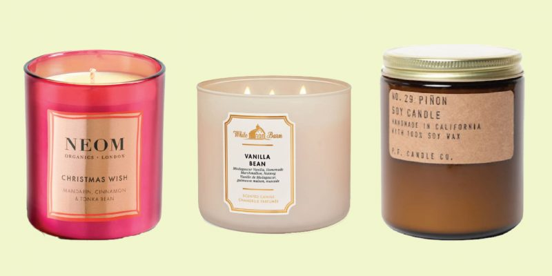 15-best-candles-for-the-holiday-season