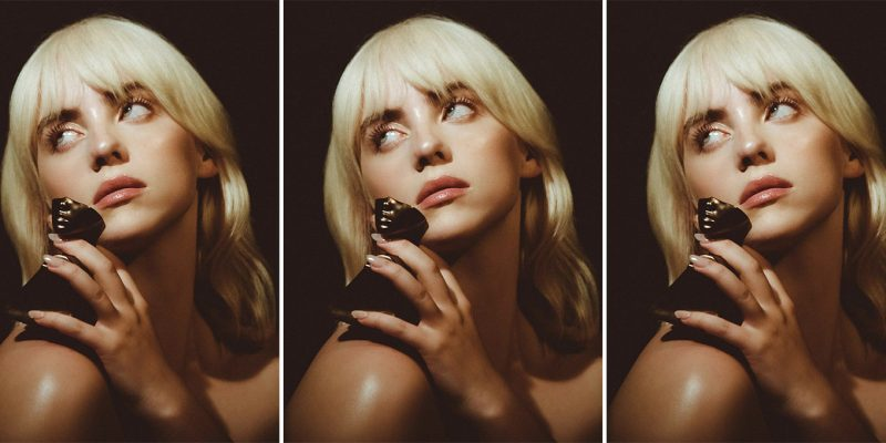 Billie-Eilish-Perfume