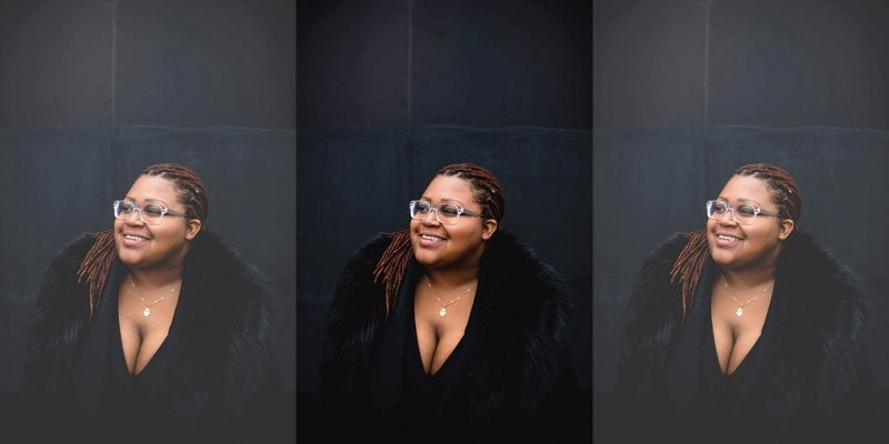 Black-Women-Film-Industry