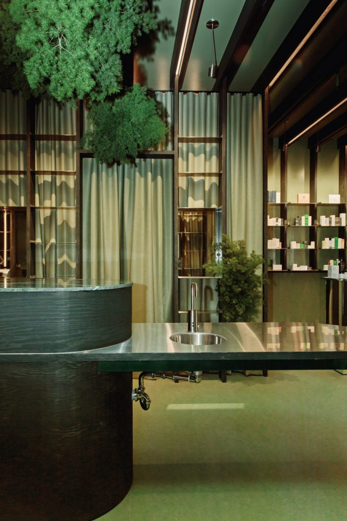 FIG FACE-Best-Spas-in-Canada