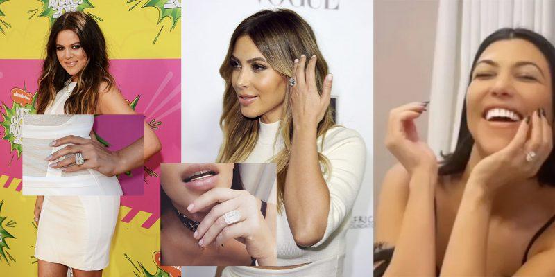 Kardashian-Jenner-Rings