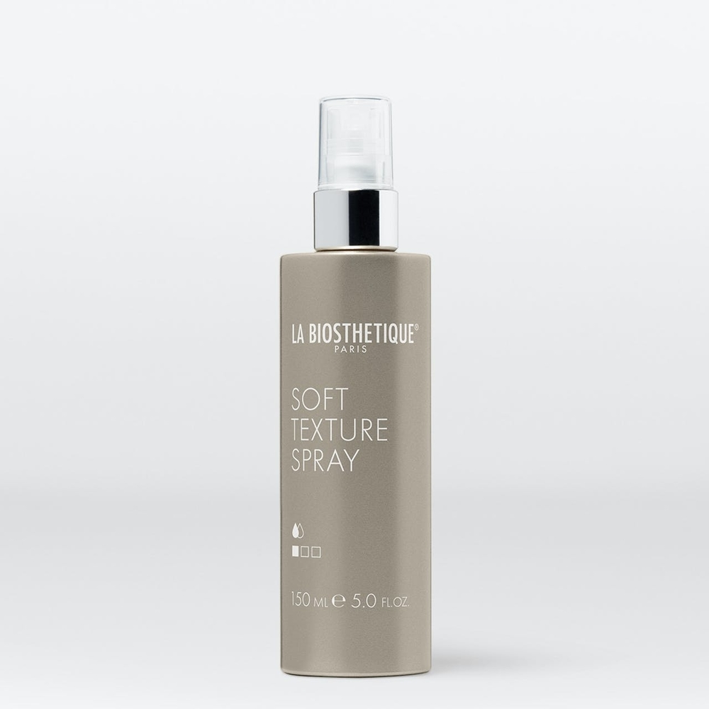 La-Biosthétique-Paris-Soft-Texture-Spray
