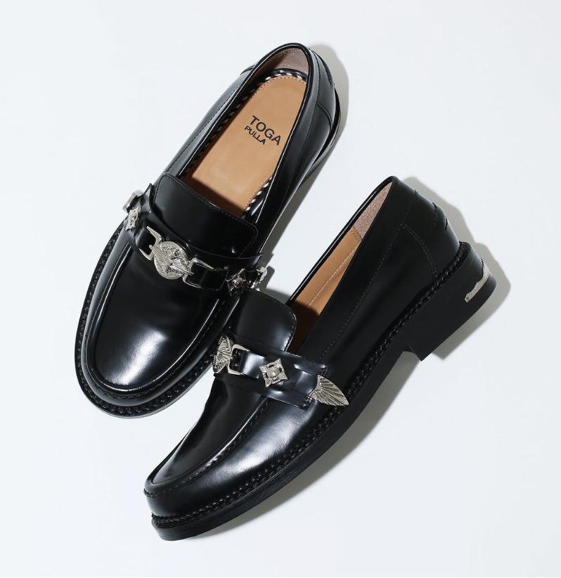 Loafers-Zodiac-Sign-Cancer