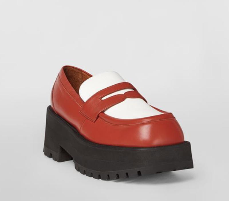 Loafers-Zodiac-Sign-Gemini