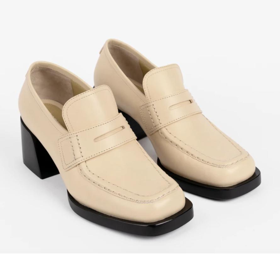 Loafers-Zodiac-Sign-Libra
