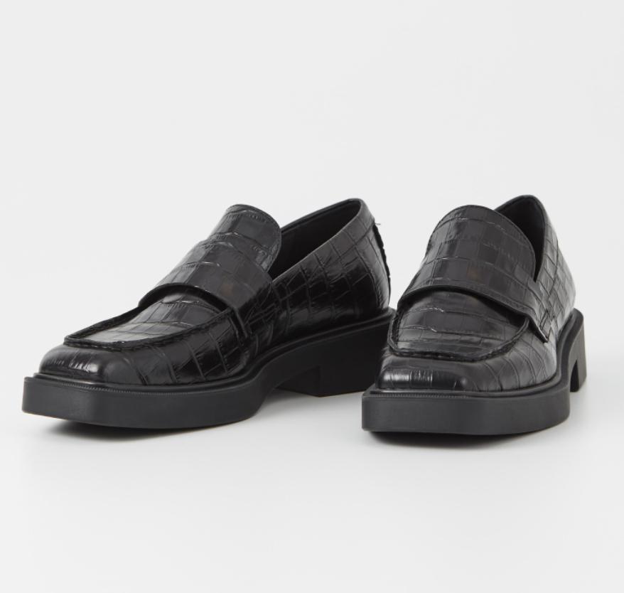 Loafers-Zodiac-Sign-Virgo