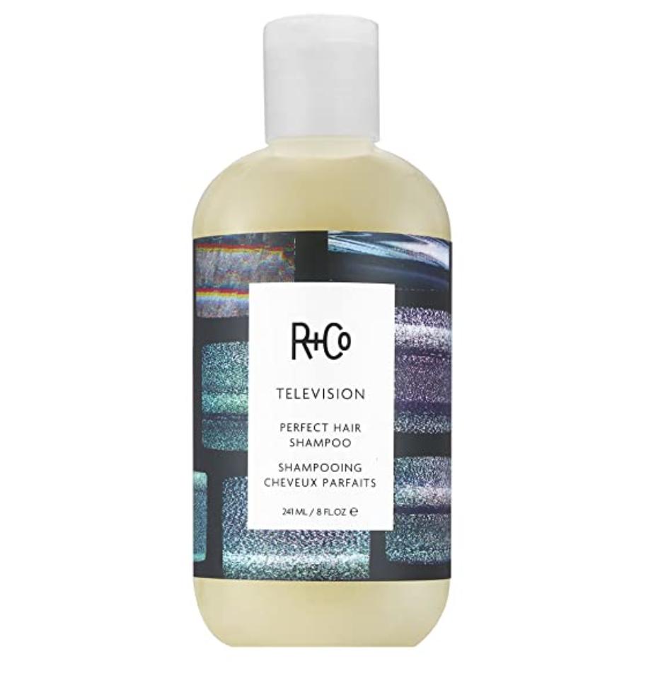 R+Co-Television-Perfect-Hair-Shampoo