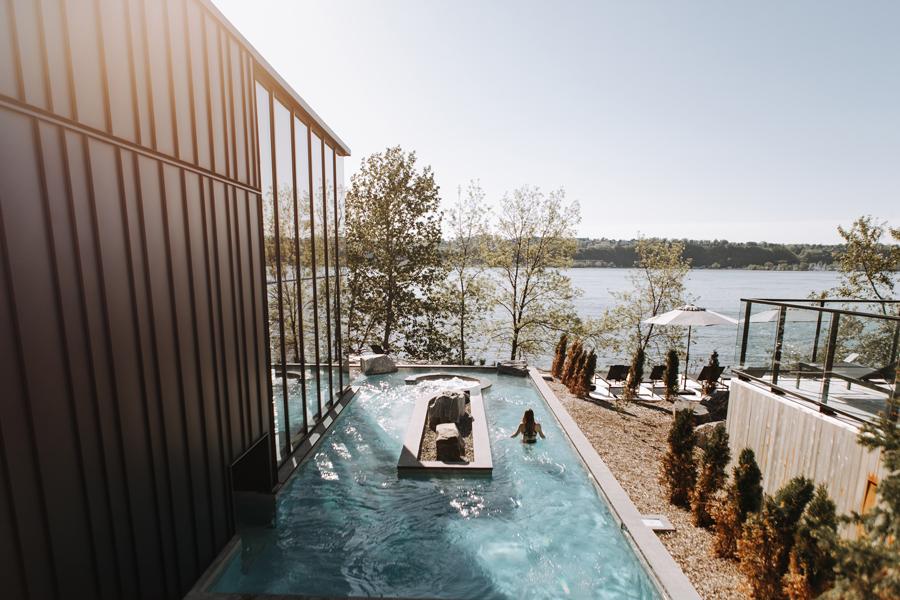 STRØM NORDIC SPA-Best-Spas-in-Canada