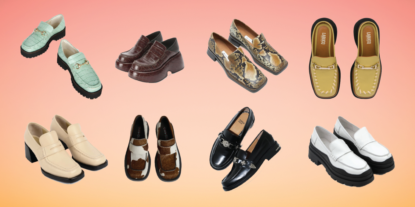 the-best-loafers-for-your-zodiac-sign
