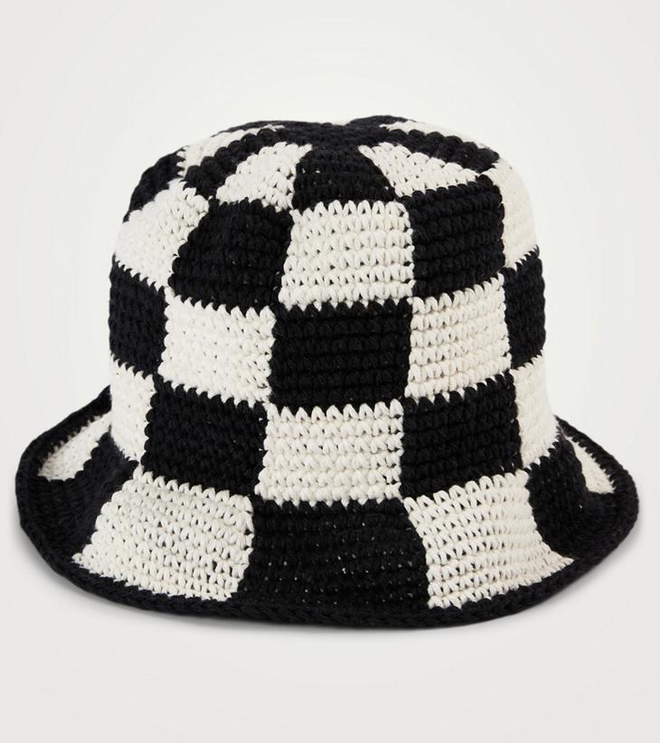 hotpot-variety-checkered-hat