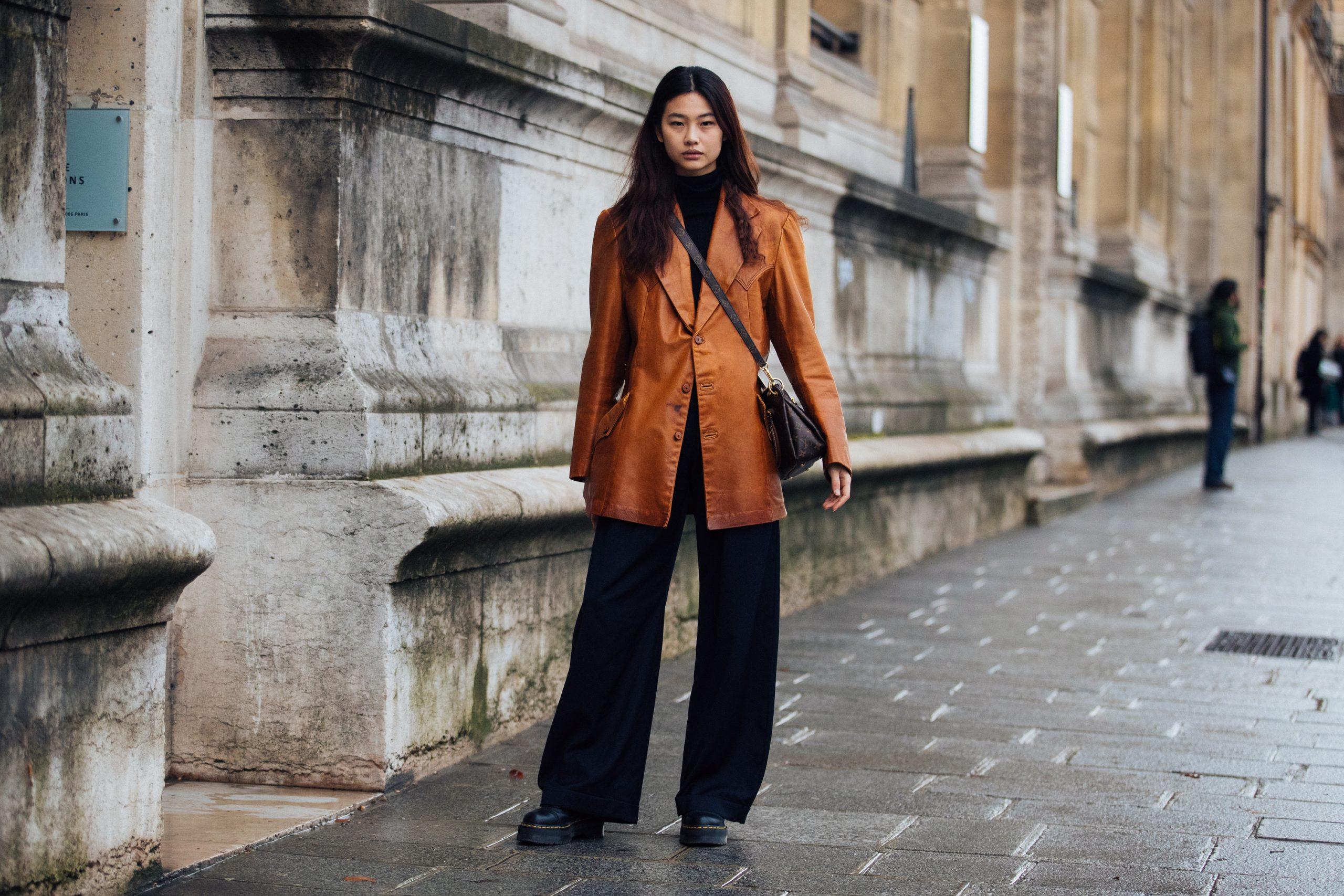 street-style-paris-fashion-week-womenswear-fall-winter-2019-2020-day-eight