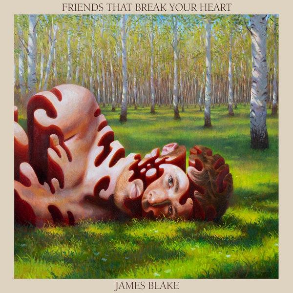 james-blake-friends-that-break-your-heart